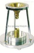 粉末颗粒真密度测定仪