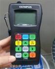Olympus 27MG测厚仪可自由选购探头