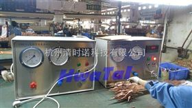JCLML3-1专业生产毛细管流量测试仪