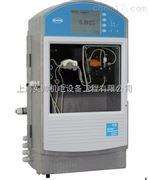 哈希氨氮Amtax Compact II 在线自动监测仪