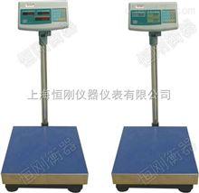 本安型防爆秤,TCS系列电子计重台秤
