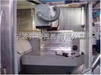 MCV-500+SD-500美国光动激光干涉仪