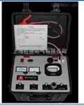 HDQ-30高压电桥电缆故障测试仪定制