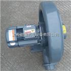 CX-125A塑料吹膜机专用中压风机,吹膜机冷却风机,中压离心式鼓风机