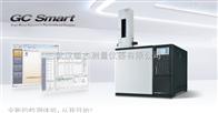 GC Smart(GC-2018)湖北武汉岛津气相色谱仪GC Smart(GC-2018)