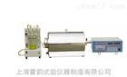 新式三氧化硫测定仪批发,水三氧化硫试验仪参照数