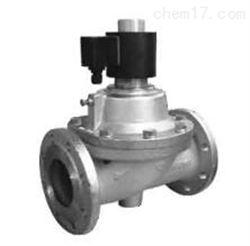 德国GSR气动阀门系统各部分功能和用途