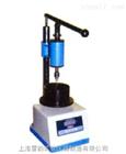 砂浆凝结时间测定仪结构图品牌型号