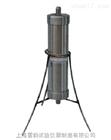 砂浆压力泌水率仪价格,供货不锈钢泌水率仪
