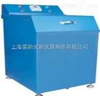 GJ100密封式制样粉碎机产品特点,环保粉碎机规格