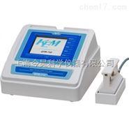 QTM-700快速導熱系數測定儀