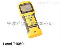 T1660英国雷迪线缆故障检测定位仪T1660
