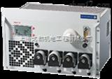 AGT德国进口烟气分析系统 冷凝器MAK10
