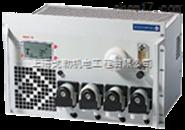 德国进口烟气分析系统样气冷凝器MAK10