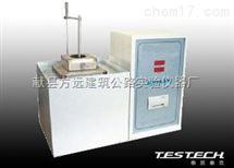 方圆仪器绝热岩棉热荷重测试仪、热荷重试验装置