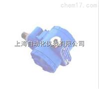 SWP-T20X系列经济型压力变送器