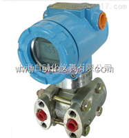 1151GP型型压力变送器