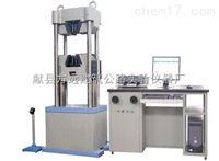 衡水微机控制电液伺服钢绞线试验机价格