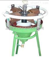 XCTS-300上海磁力脱水槽,标准磁力脱水槽用途