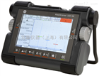 USM 36美国GE 超声波探伤仪