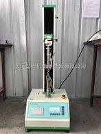 小型拉力试验机,橡胶件拉力机