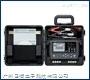 电阻计判断灯L2105探头Z2002携带盒RM3548