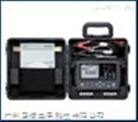 日本日置HIOKI电阻计判断灯L2105探头Z2002携带盒RM3548