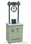 路面材料强度仪试验操作,多功能试验仪