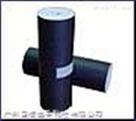 日本日置HIOKI电阻计测试夹L4936探头Z2001记录纸1196
