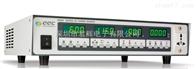 基礎性高效能交流電源6900S