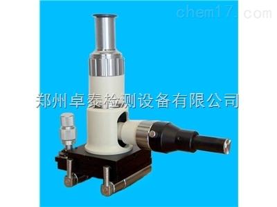便携式金相显微镜XH500