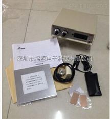 SP-1100D电磁式膜厚计完全定压接触式 三高SANKO膜厚仪