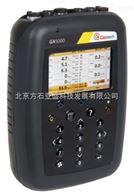 biogas5000便携沼气分析仪-biogas5000