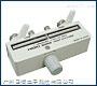 电阻计测试治具9261-10  9262日本日置HIOKI