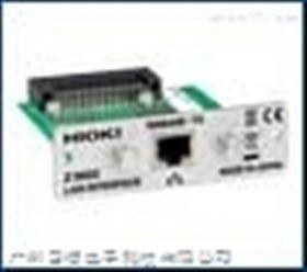 Z3000 Z3001电阻计接口Z3000 Z3001 Z3002日本日置HIOKI