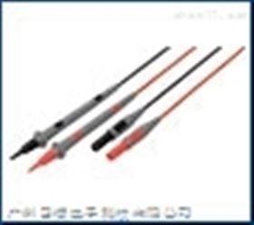 日本日置HIOKI电阻计数字多用表3238测试线L9170-10