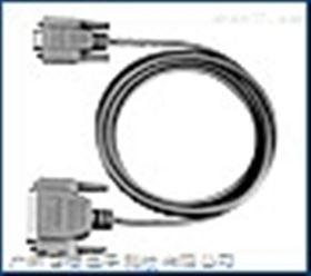 日本日置HIOKI电阻计转换器9704  连接线9637 9638