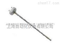 热电偶测温棒