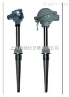 蒸汽锅炉压力热电偶