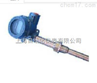 WRNB-240一体化防爆热电偶