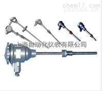 WZP2-54、WZP2-54A、WZC-54A防爆熱電阻