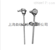 WZP-240防爆熱電阻,WZP2-240價格參數