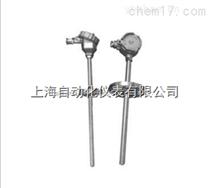 WZP-240防爆热电阻,WZP2-240价格参数