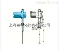 一體化防爆熱電阻,一體化顯示表,WZPB型號參數