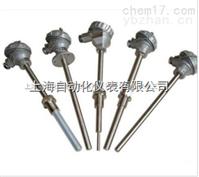 WZP-440 WZP2-440G防爆法蘭熱電阻 *