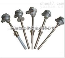 WZP-440 WZP2-440G防爆法兰热电阻 *
