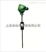 WRN-316T軸承熱電偶