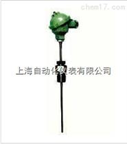 WRN-316T轴承热电偶