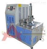 GB/T15256低温脆性试验机-多试样法