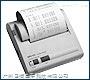 电压计记录纸1196打印机9442转换器9443-01